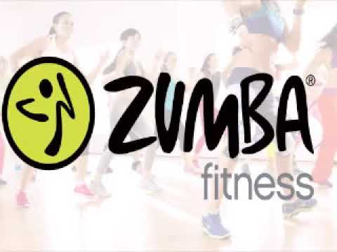 Descargar Zumba Fitness A Para Bailar Zumba Y Hacer Eje