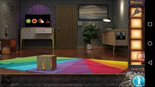 Escape Game The 50 Rooms 3 Level 5 Walkthrough Most Popular Videos