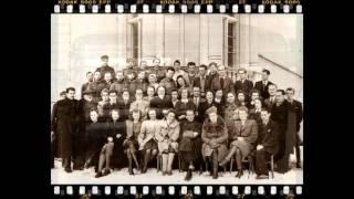 Wspomnienia starego radiowca - wspomnienia Zbigniewa Puchalskiego