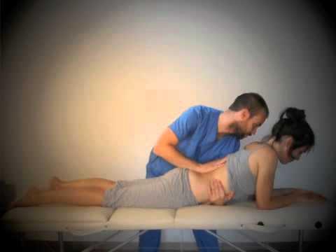 Che rimuove il muscolo della spalla tira la capsula dellarticolazione della spalla