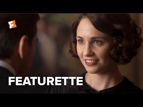 Downton Abbey Featurette - Sneak Peek (2019)   Movieclips Coming Soon