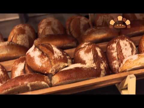Boulangerie Le Péché Mignon