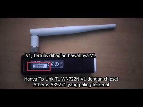 Ar9271 все видео по тэгу на igrovoetv online