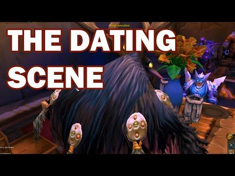 Undeva in palilula online dating