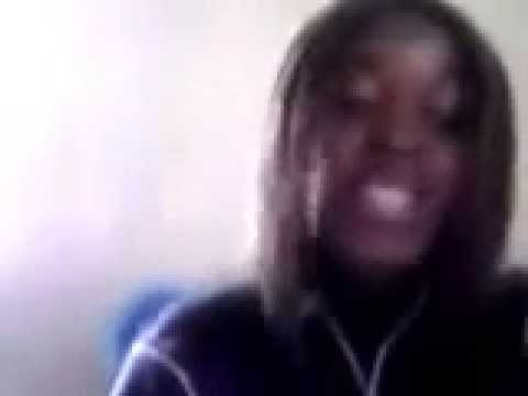 Download Nigerian Girl Exposed HD Mp4 3GP Video and MP3