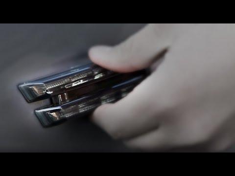 AUTOtorial - BMW E46 Seitenblinker wechseln - Selber machen DIY