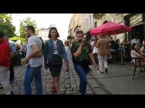 Powiększenie piersi w Krasnojarsku