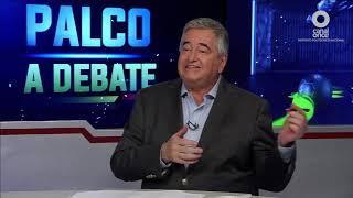 Palco a debate - Medallistas mexicanos