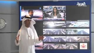 مهمة خاصة عملية707 مخدرات الجزء الأول بالبحرين