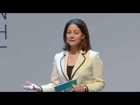 WISH Summit 2016 | Institute of Global Health Innovation