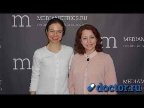 Интервью с  Татьяной Ходанович, управляющим директором Pharmedu