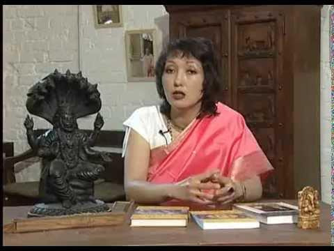 Ведическая астрология асцендент во льве