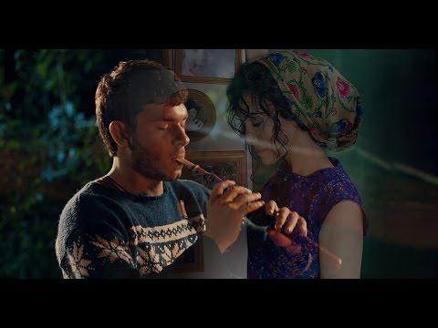 Lilit Hovhannisyan & Gevorg Ayvazyan - Hin chanaparhov