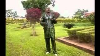RICHARD OKHOMINA (UKODO) - UYINMWEN - VidInfo