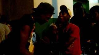 preview picture of video 'Rumbo de Bauta (Improvisando) 2ªparte'