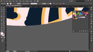 19 Creating Cohesive Icon Illustrations