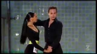 So You Think Can Dance Mariia Lebedeva