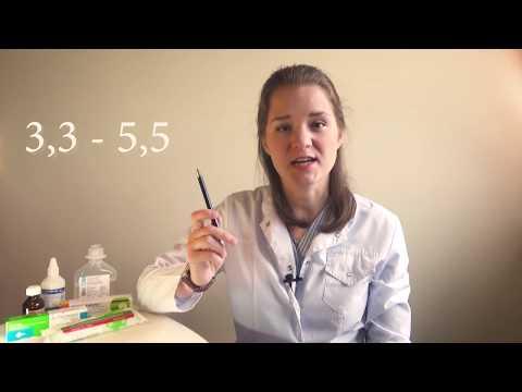 Lo que ocurre cuando el exceso de insulina