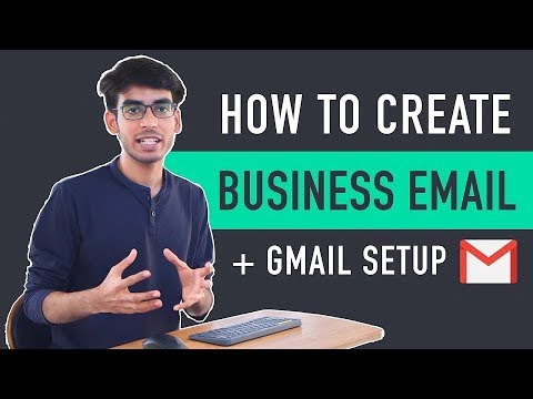 mp4 Business Email, download Business Email video klip Business Email