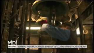 preview picture of video 'Reportage Midi En France Béthune'
