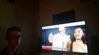Mariah Carey's Shady Diva Moments (Part 4) (Reaction)