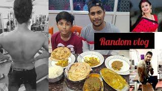 New blog by mampi.Rahul(Jamui famous dhaba)