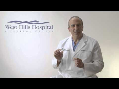 Video What Should I do with a Blister from a Burn? - Alexander Majidan, MD - Reconstructive Surgeon
