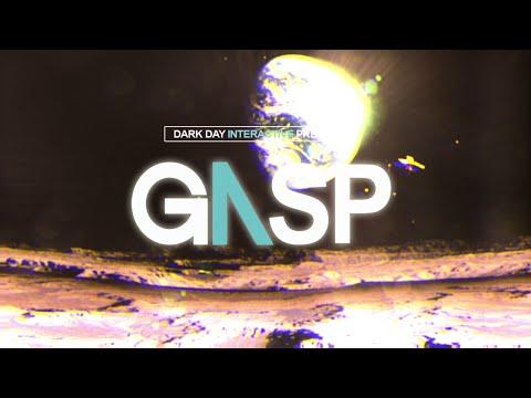 GASP™  - Trailer thumbnail