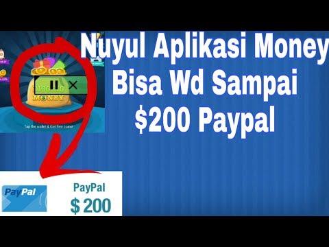 mp4 Money Digging Mod, download Money Digging Mod video klip Money Digging Mod