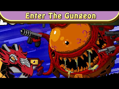 Gun Puns video thumbnail