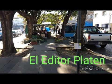 En La Plata, ¿las Ferias Francas tienen acta de defunción?