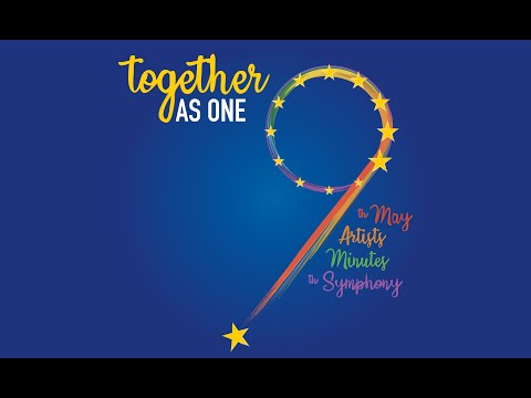 Together as One - Life Stream Final Cut
