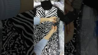 Yuka dresess- модные платья сток бренда Yuka 30шт 20€/шт