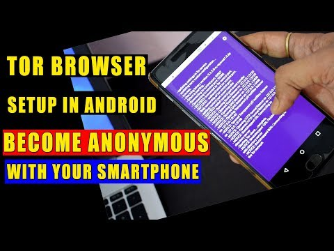 Tor Browser for Android - Stable Release - Jolly John's Online Discounts