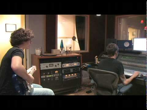 Sun Set East Studio Video