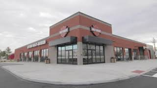 Keystone Harley Davidson | New and Pre-Owned Inventory