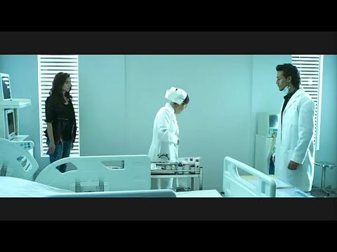 Download Baaghi [ Hospital Scene ] Tiger Shroff Protect Shradha Kapoor Full Scene HD Part 2 HD Mp4 3GP Video and MP3