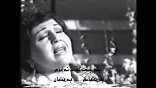 Kharabati Music Video