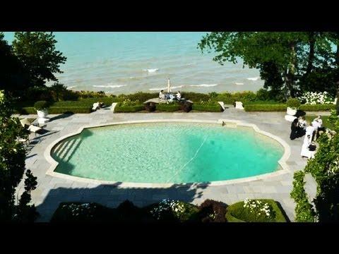Winnetka Italianate villa sells quickly for $12.25M