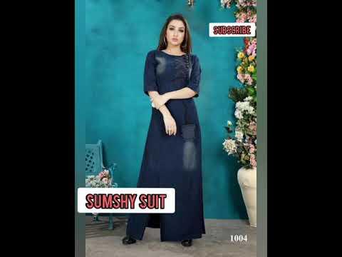 Banarasi Suit Material