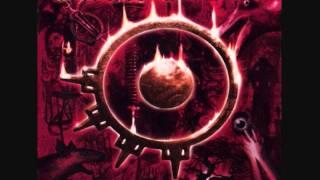 Arch Enemy Ravenous