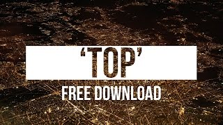 Aggressive Trap Beat Hard 808 Hip Hop Instrumental