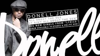 Donell Jones - All About The Sex (It Ain\'t All About The Sex) video