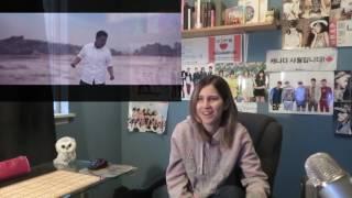 {Malaypop} Syamel-Hidup Dalam Mati MV Reaction