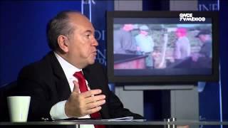 Dinero y Poder - Martes 17 de Julio de 2012