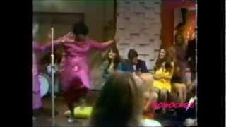 Clara Ward Singers (1969)