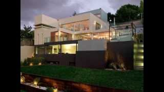 preview picture of video 'MINIMALIST DESIGNER HOUSE IN SANT JUST - AmatLuxury 16973'