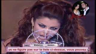 تحميل اغاني Makhatish Balli Haifa Wehbe in Al Wady HD!-ومختش بالي هيفاء وهبي في الوادي HD MP3