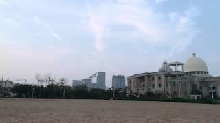 XCQ-mini UL  qingdao