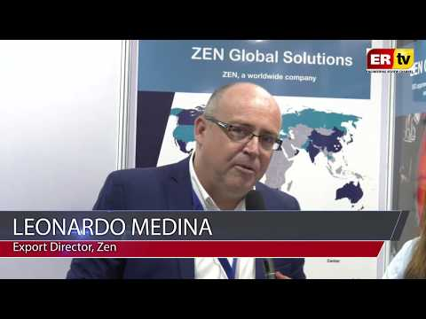 Zen Global Solutions : Eying the Indian market